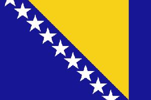 Bosnia1